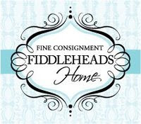 Fiddleheads Fine Home Consignment!