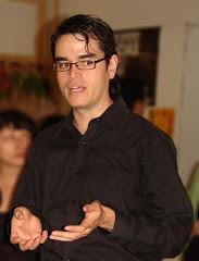 Conrado Uribe (Colombia)