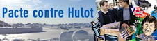 Pacte contre Hulot