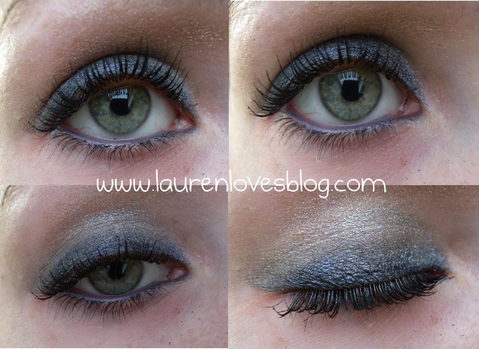 http://4.bp.blogspot.com/_E8ZMojN0Wtw/TMHdbcG_plI/AAAAAAAAAqI/3qB6380PtGA/s1600/blue%252Bsmokey%252Beyes.jpg