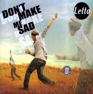 Download songs Letto Matta the massive Indonesia