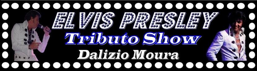 Dalizio Moura