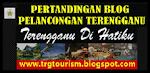 LogoRasmiBlogTerengganu