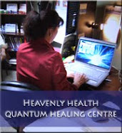 Heavenly Health Quantum Healing Centre