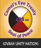 Sovran Unity Nations Embassy