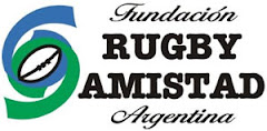 RUGBY AMISTAD