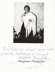 ANGELINES HERNANDEZ