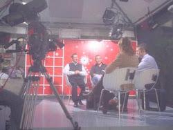 ARAGÓN TELEVISIÓN (2006)