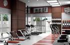 Por que poucas pessoas fazem reavalição fisica nas academias?