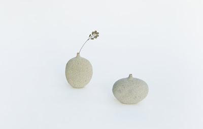 mitsuru-koga-sea-stone-works