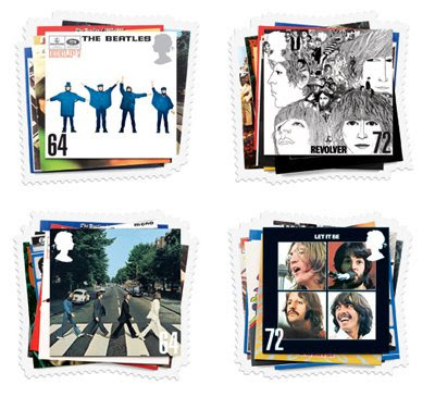 johnson-beatles-stamp