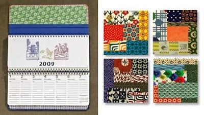 calendar-patterns