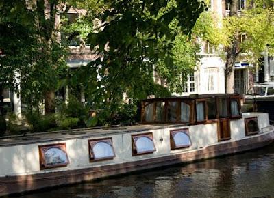 pia-bijkerk-houseboats