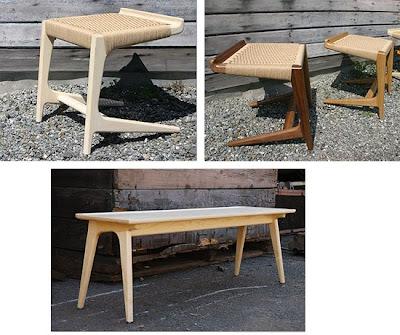 semigood-bench-stool