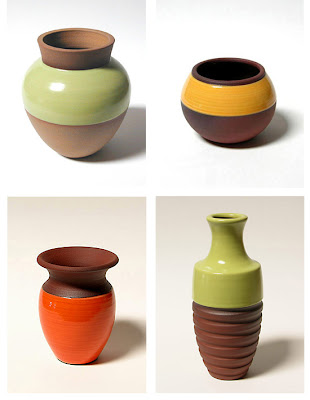 zuzana-licko-ceramics