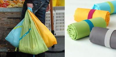 flip-and-tumble-loopt-reusable-bag