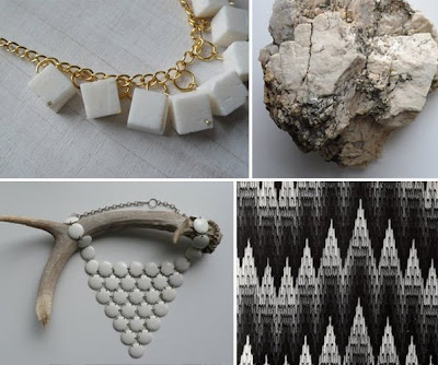 lulu-jewelry