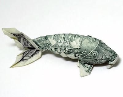 dollar-origami-won-park