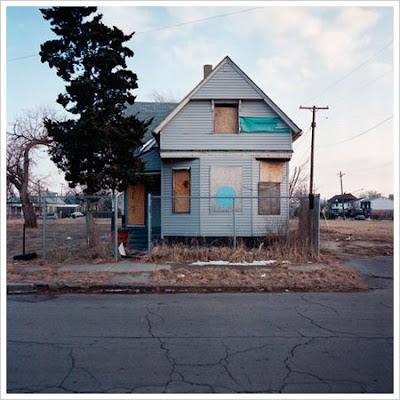 kevin-bauman-abandoned-houses