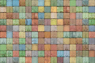 chris-jordan-shipping-containers