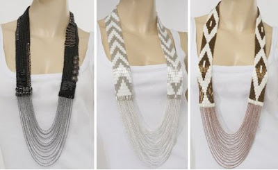 fiona-paxton-necklaces