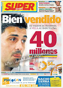 Vean las portadas de los diarios de Lima sobre Lourdes vs Susana