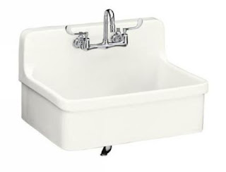 Kohler Sinks Utility Room Bing Images
