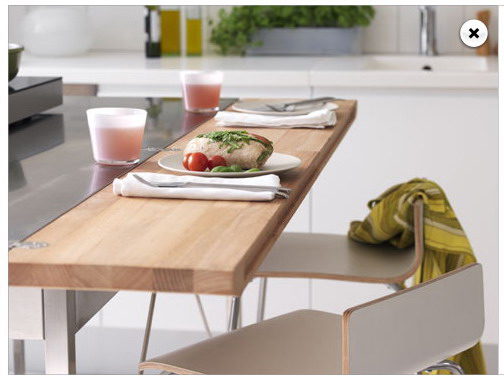 sweet home picture kitchen accessories by ikea