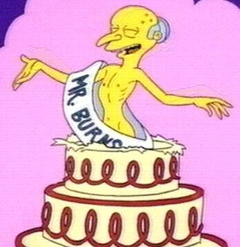 mr_burns_birthday_cake.jpg
