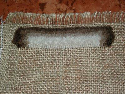 decoración en alfombras