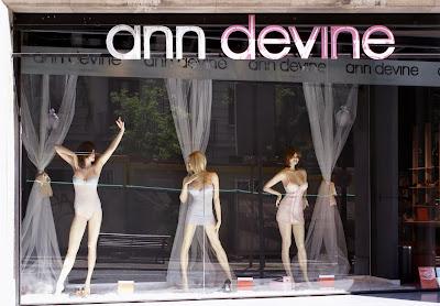 Gratis foto galeria de mujeres hermosas desnudas 29