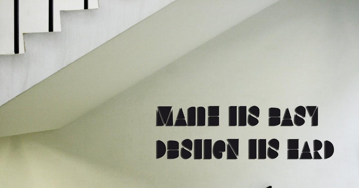 Milou kempers 3d ontwerpen quote in de ruimte for 3d ruimte ontwerpen