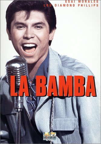 Download Baixar Filme La Bamba   DualAudio