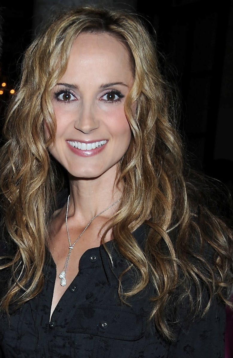 Chely Wright - New Photos