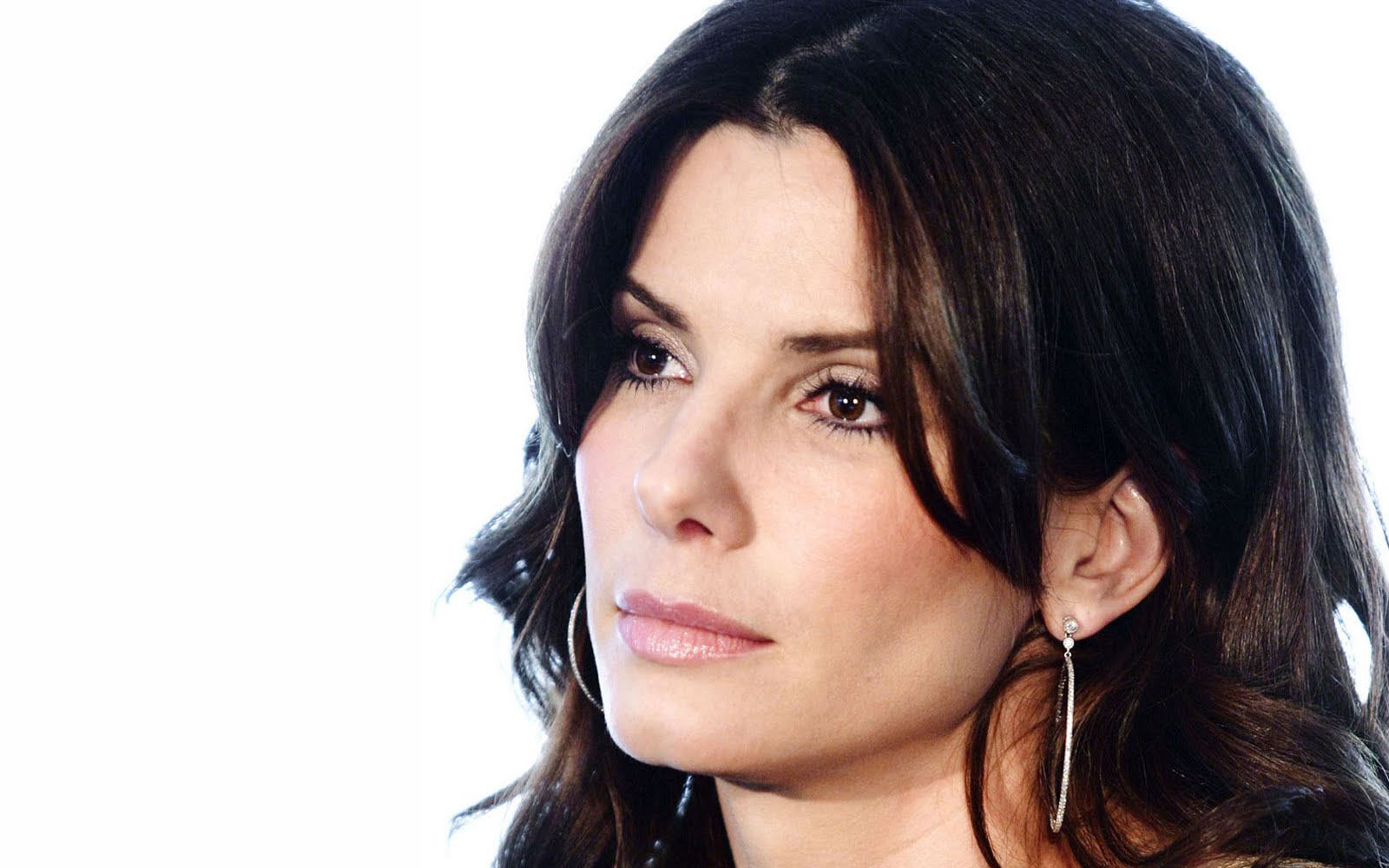 sandra bullock files for divorce