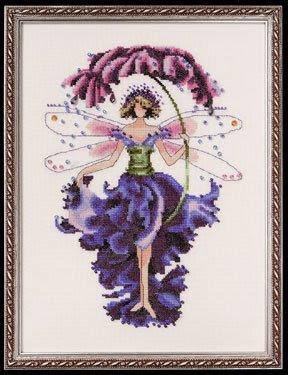 Nora Corbett Free Designs