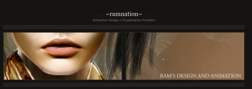 RamNations