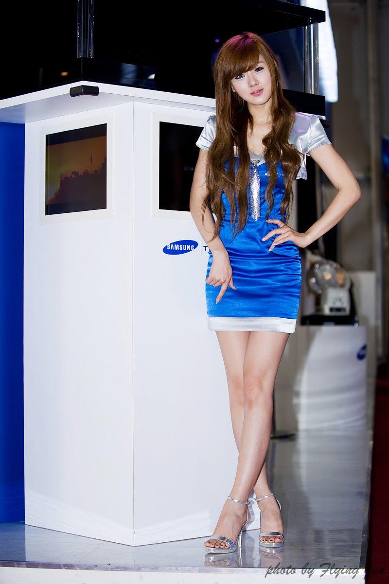 [Hwang+Mi+Hee+2.jpg]