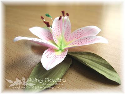 Цветы для наших страничек и открыток...