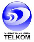 Institut Manajemen Telkom