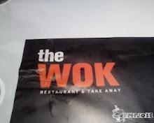 The Wok