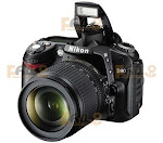 aparatura folosita Nikon D90 ( click pe imagine )