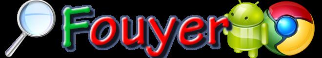 Fouyer