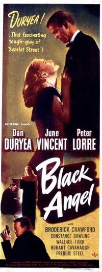 Black+angel+poster.jpg
