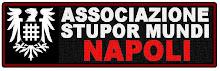 Stupor_Mundi_Napoli