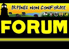 Irpinia_Non_Conforme