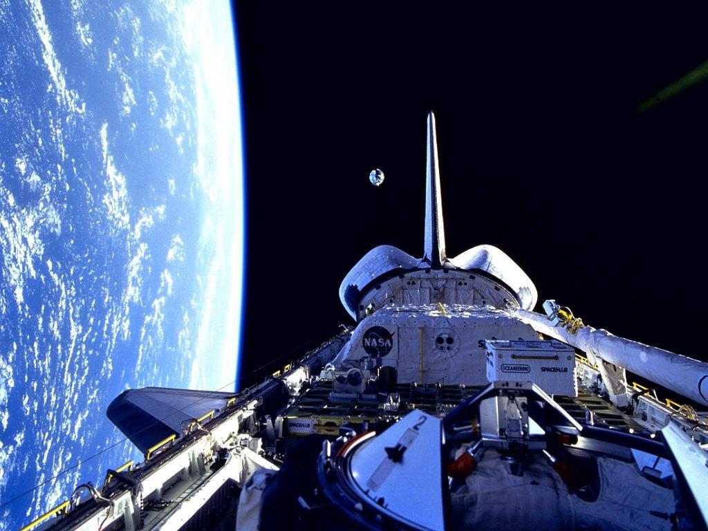 http://4.bp.blogspot.com/_EAViqbzwc_s/TJHEQPhcgfI/AAAAAAAAAgs/tA4jq4kQIdw/s1600/shuttle5-768.jpg