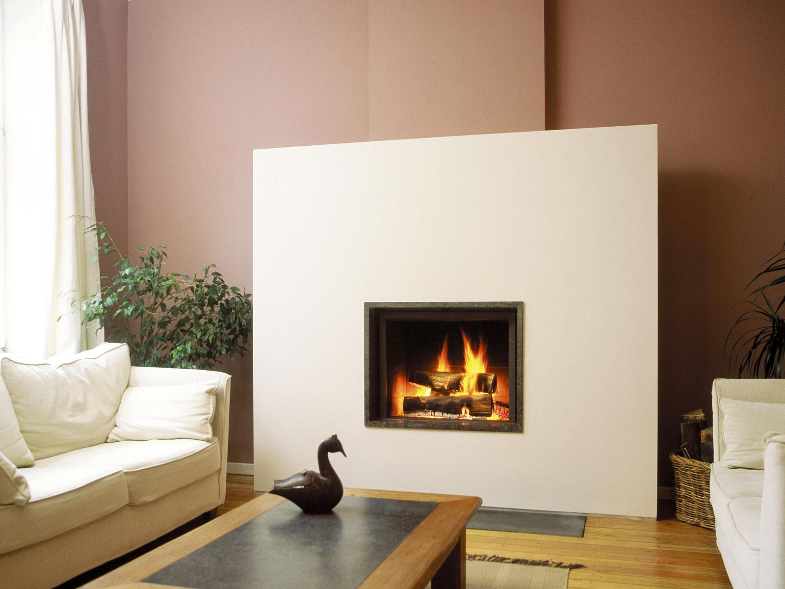 Modern_interior_design_ideas_1 | Joy Studio Design Gallery - Best ...