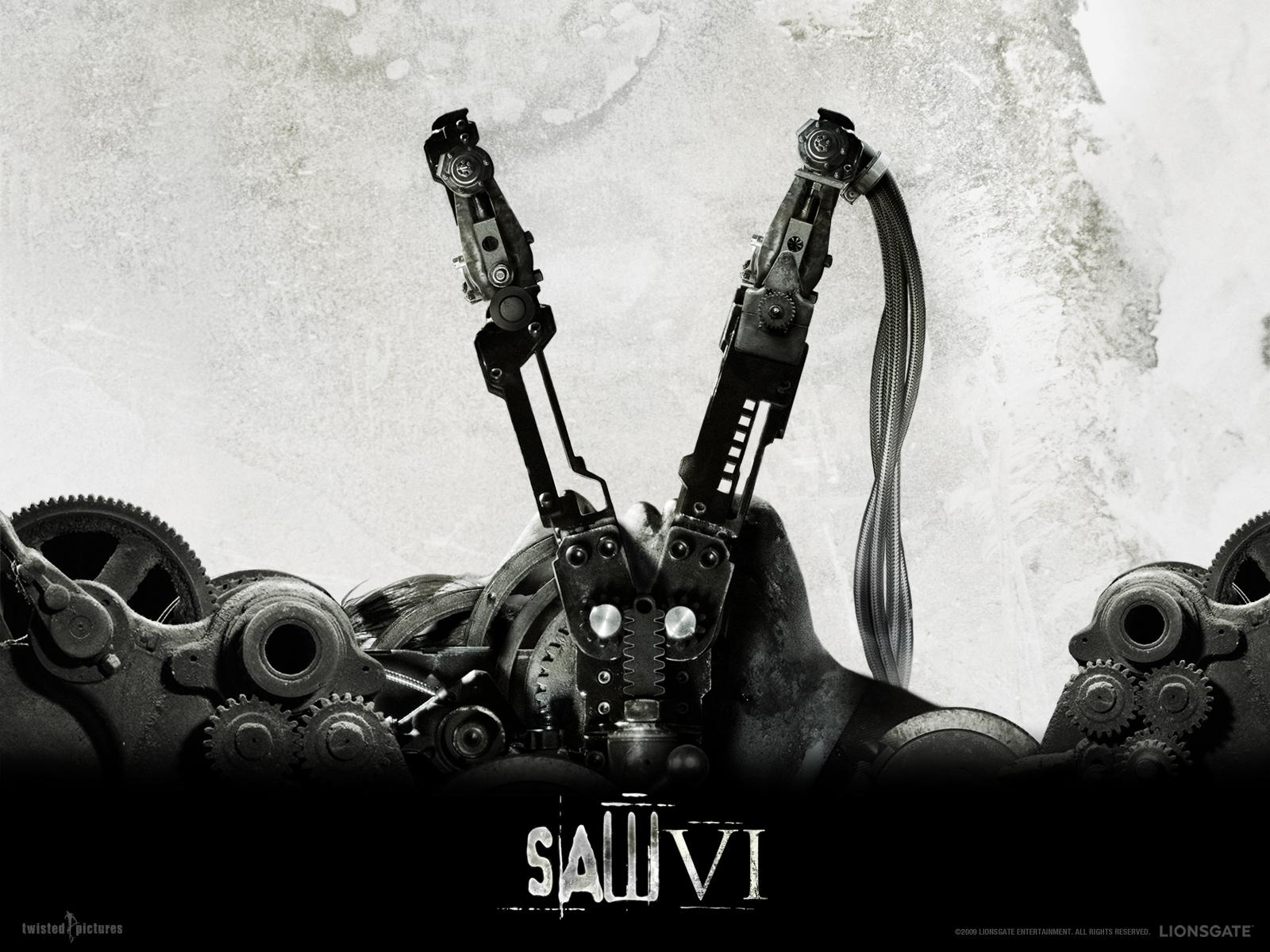http://4.bp.blogspot.com/_EAViqbzwc_s/TO9HhALF1TI/AAAAAAAACgI/59SYyoQMJmc/s1600/1256710464_1600x1200_saw-vi-2009-movie-wallpaper.jpg