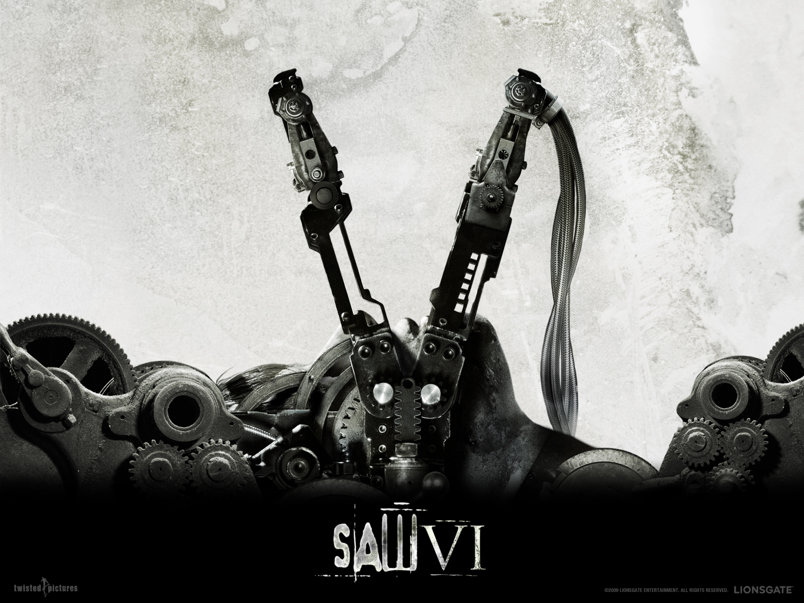 http://4.bp.blogspot.com/_EAViqbzwc_s/TO9HhALF1TI/AAAAAAAACgI/59SYyoQMJmc/s1600/1256710464_1600x1200_saw-vi-2012-movie-wallpaper.jpg